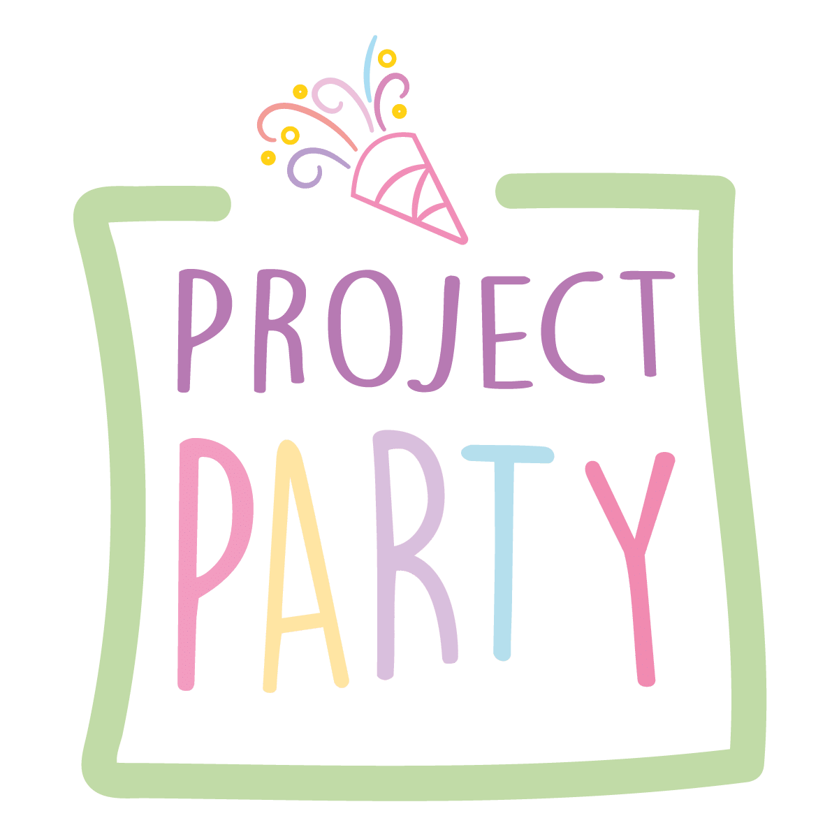 Project Party